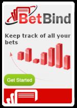 Bet Bind