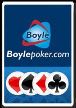 Boylepoker