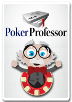 Poker Professor