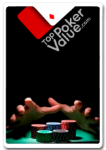 Top Poker Value