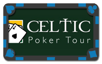 Celtic Tour