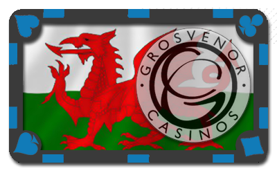Welsh Poker Series