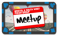 Bristol & South West Poker