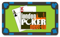 London Poker Meetup