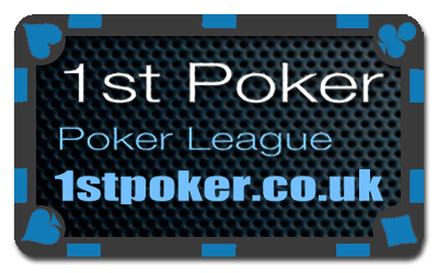 Weekly Poker Club