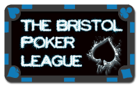 Bristol Poker League