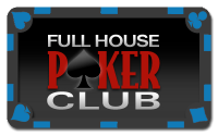 Full House Poker Club