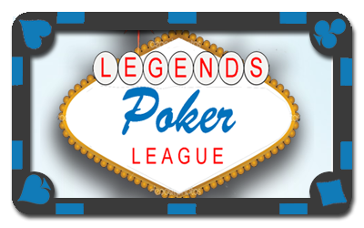 Redditch poker league