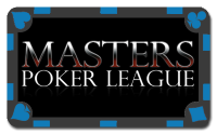 Masters Poker League