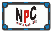 Norwich Poker Club