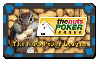 Tango poker league manchester
