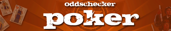 Poker Oddschecker